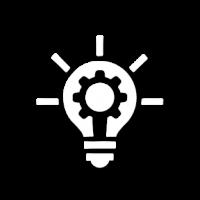 TheS.T.E.A.M.SummitModel
